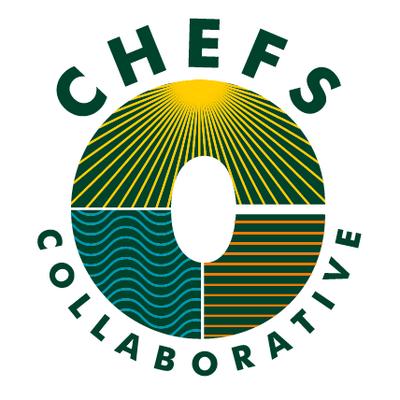 Chefs Collaborative logo