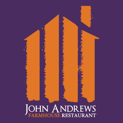John Andrews Farmhouse logo 3