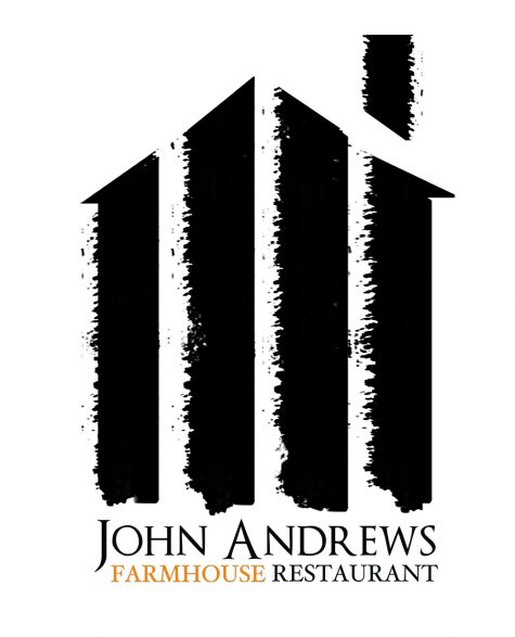 John Andrews Farmhouse logo 1