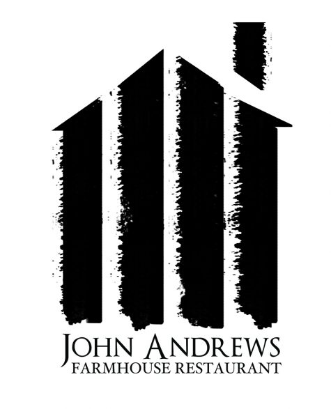 John Andrews Farmhouse logo 2