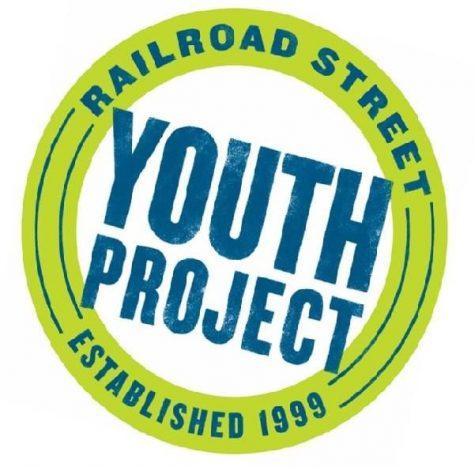 RSYP logo